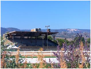 Grand Junction, CO – Mesa County Fairgrounds