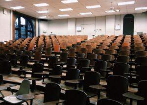 COLORADO CONTINUING EDUCATION