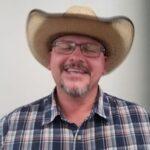 Dustin Behounek . IAEI Rocky Mountain Chapter Instructor