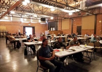 Analysis of Code Changes NEC 2020. Greeley Aug 8 - Pic1
