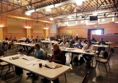Analysis of Code Changes NEC 2020. Greeley Aug 8 - Pic2